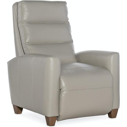 Bradington Young Justine 3-Way Lounger 2050
