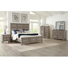 See Details - Bedroom Set