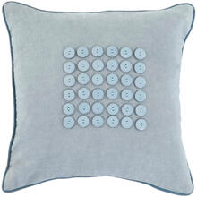"View Product - Decorative Pillows BT-1100 18""H x 18""W"