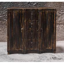 View Product - Edeline, Buffet Chest