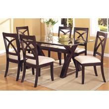 View Product - Dining Table