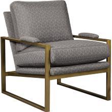 Hickorycraft Chair (082810BD)