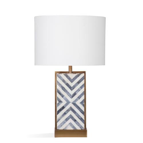 Katrina Table Lamp