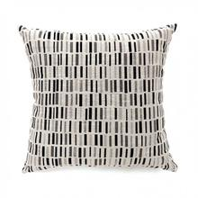 View Product - Small-size Pianno Pillow