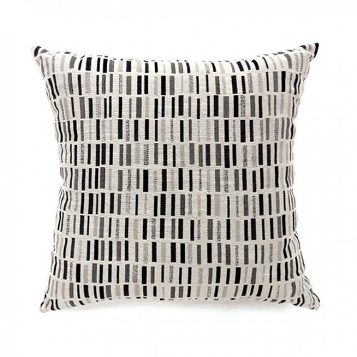 Furniture of America - Large-size Pianno Pillow