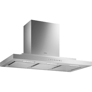 Gaggenau200 Series Wall-mounted Hood 36'' Stainless Steel