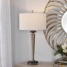 Product Image - Osten Table Lamp
