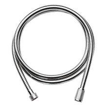 Relexaflex Metal Longlife 79 Metal Hose