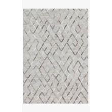View Product - DB-04 Grey / Grey Rug