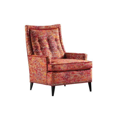 Estate Stationary Chair