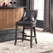 Elowen Counter Stool Product Image