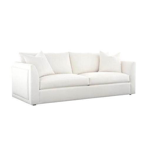 Gabby - Burk Sofa