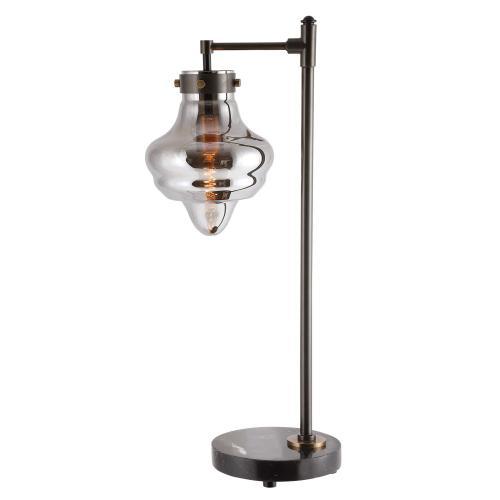Uttermost - Hawking Accent Lamp