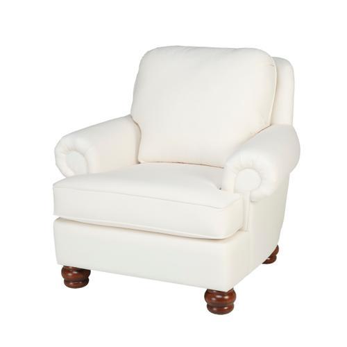 Gallery - Monroe 720 Chair