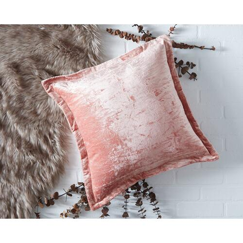 Marvene Pillow (set of 4)
