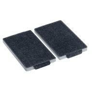 DKF 19-900 - OdorFree Charcoal Filter for Miele DA 23x0/269x/36xx Ventilation Hoods.