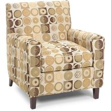 Hickorycraft Chair (059010)