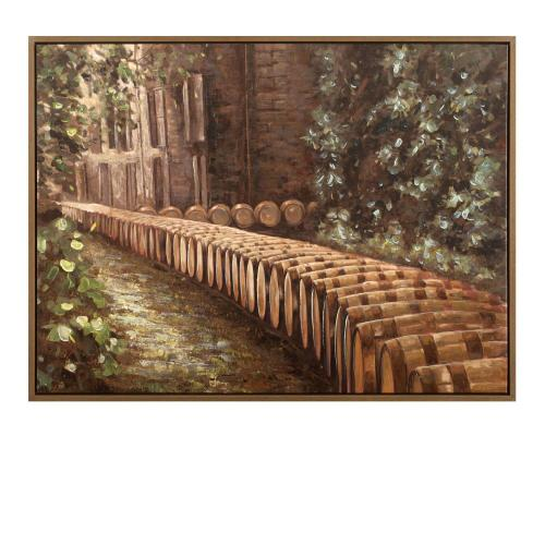 Product Image - Bourbon Country