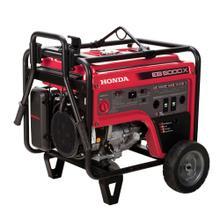 View Product - EB5000 Generator