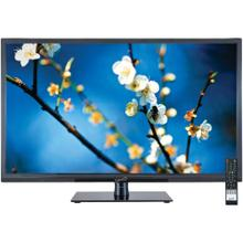 "21.5"" 1080p LED TV, AC/DC Compatible with RV/Boat"