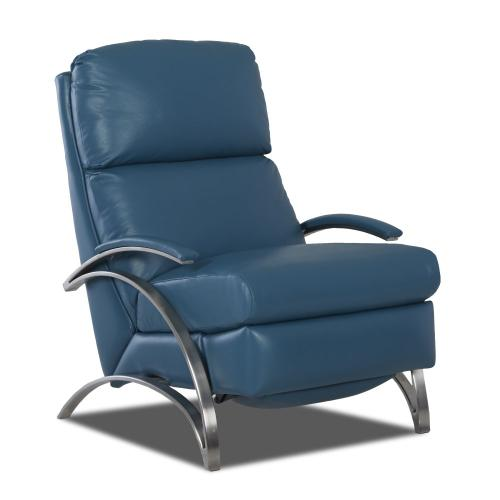 Z Chair High Leg Reclining Chair CLP303/HLRC