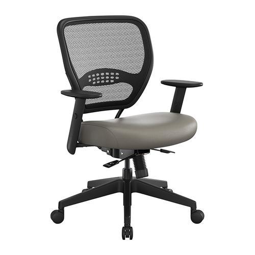 Office Star - 5500SL-K006