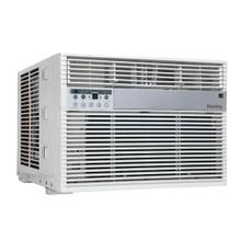 Danby 14,500 BTU Window Air Conditioner