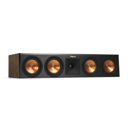 RP-450CA Center Speaker - Black