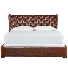 Carlisle Queen Bed