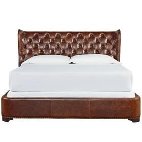 Carlisle King Bed