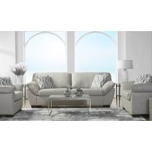 18400 Loveseat