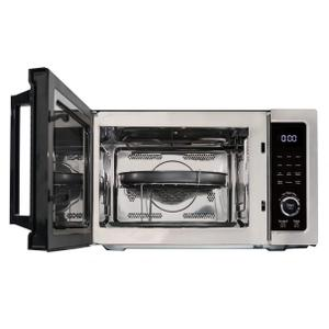 Danby 5 in 1 Multifunctional Microwave Oven with Air Fry