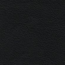 Caprone Raven Leather