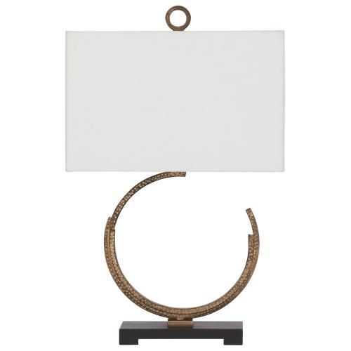 Signature Design By Ashley - Jaslene Table Lamp