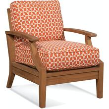 Messina Chair