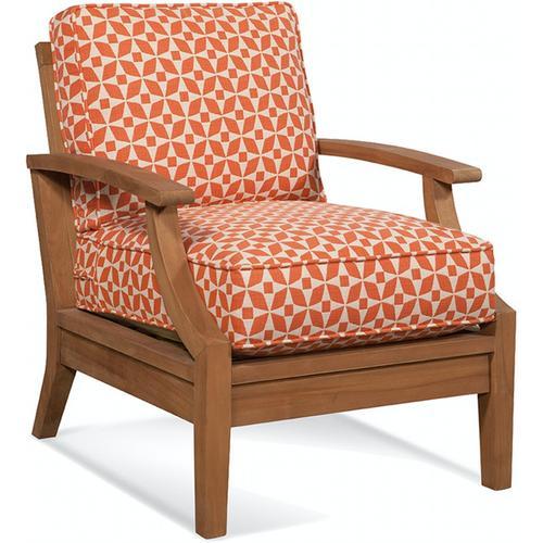 Braxton Culler Inc - Messina Chair