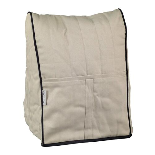 Cloth Cover - Khaki