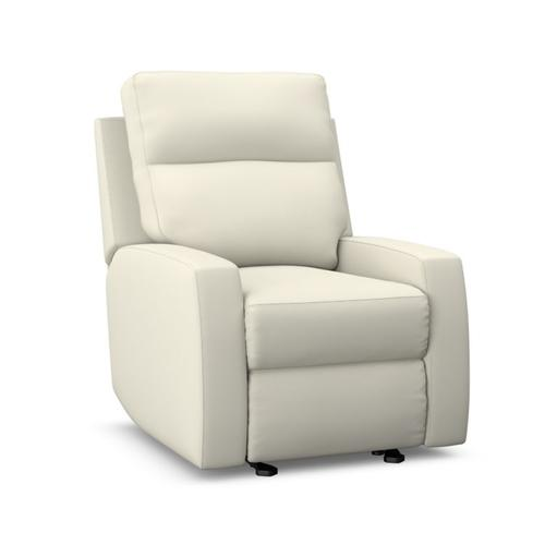 Davion Power Reclining Chair CP241/PWRC