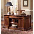 Belle Grove 60'' Desk Product Image
