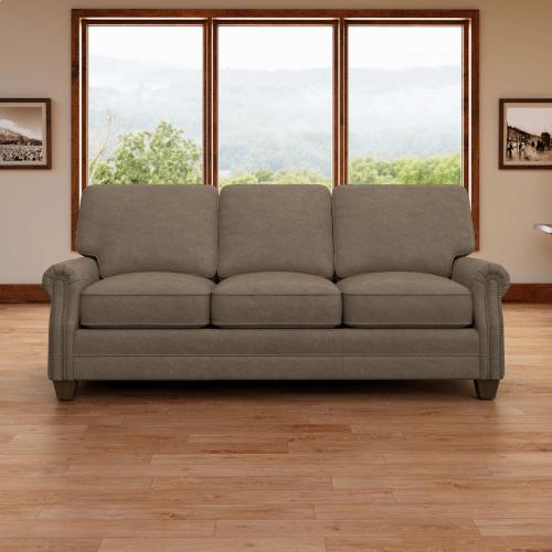 Camelot Sofa CL7000-10/S