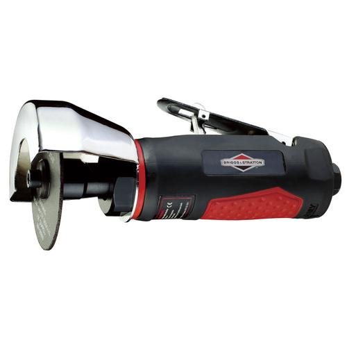 """Briggs and Stratton - 3"""" Cut-Off Tool - Cuts through almost anything with ease"""