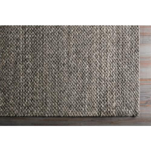 Surya - Colarado CDO-2306 8' x 10'