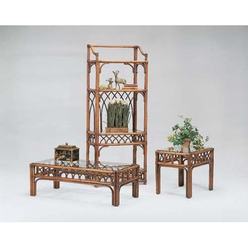 Product Image - Edgewater End Table