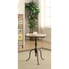 View Product - Squiggly Dee Side Table