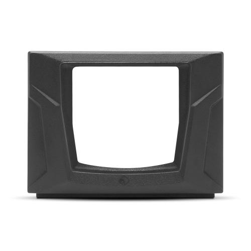 Rockford Fosgate - PMX dash kit for select Polaris GENERAL® models