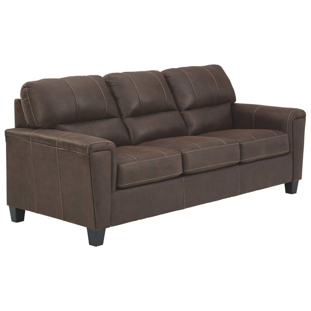 Navi Queen Sofa Sleeper