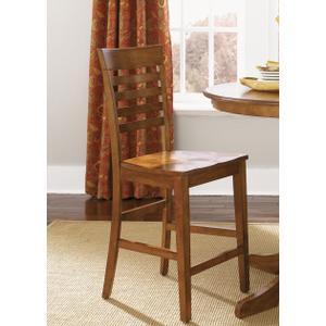 Liberty Furniture Industries - N/A