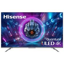 View Product - 4K ULED™ Hisense Android Smart TV (2021) - U7G