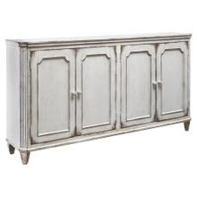 Ashley T505560v Mirimyn Accent Cabinet