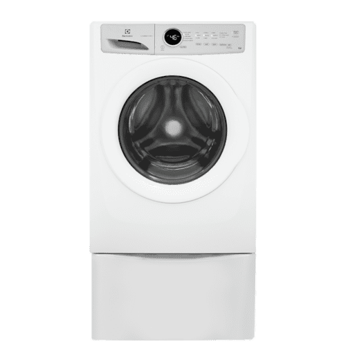 Front Load Washer with LuxCare™ Wash - 4.3 Cu. Ft.
